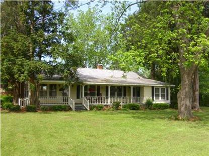 854 LAKE MITCHELL RD, Clanton, AL
