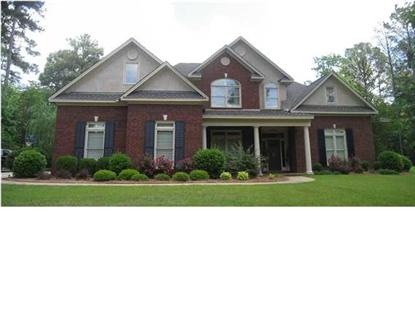 42 Aegean Way, Wetumpka, AL 36093