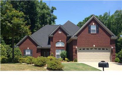 227 COBB RIDGE, Millbrook, AL
