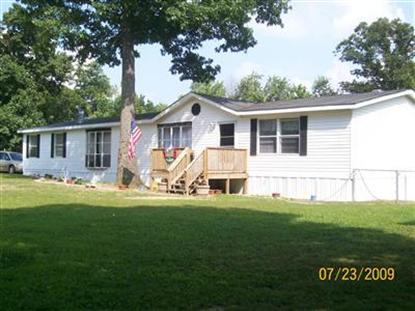 3910 Pine Ridge Rd, Winchester, KY