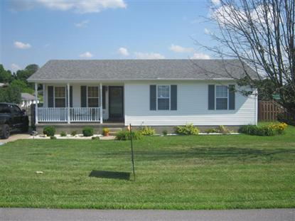 1105 Cherrywood Dr, Lawrenceburg, KY