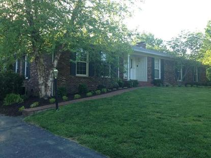 7 Whitebridge Ln, Frankfort, KY