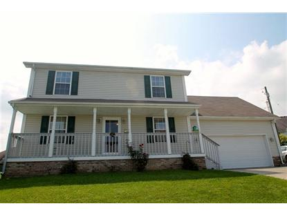 109 Yucca Ct, Winchester, KY 40391