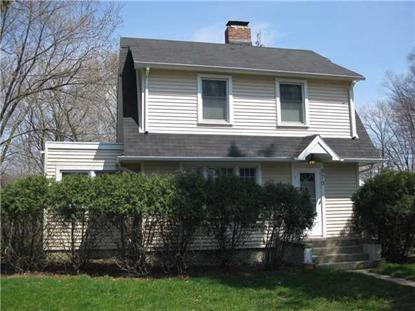 970 LILAC, East Lansing, MI