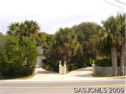 5354 A1A South, Saint Augustine, FL