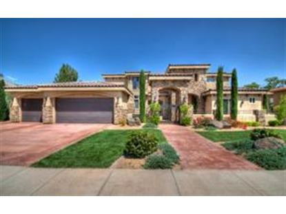98 N Emeraud Drive, St George, UT