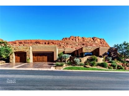 3052 N Snow Canyon Parkway, St George, UT