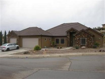 171 S 2600 W, Hurricane, UT 84737