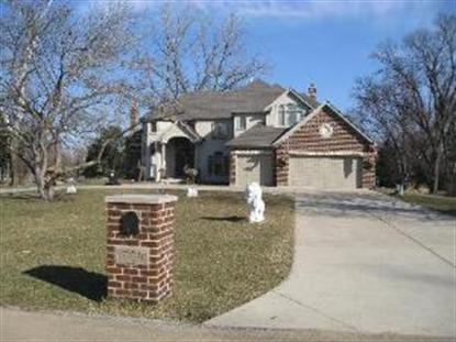 17W230 HILLSIDE Lane, Willowbrook, IL