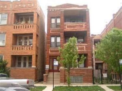 2653 W Iowa Street, Chicago, IL