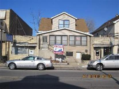 7052 W HIGGINS Avenue, Chicago, IL