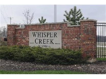12510 Whisper Creek Way, Mokena, IL