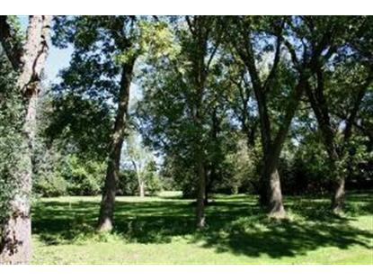 Lot 5 Honey Lake Road, Lake Zurich, IL