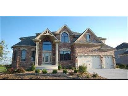 12911 Timber Wood, Lot 97 Circle