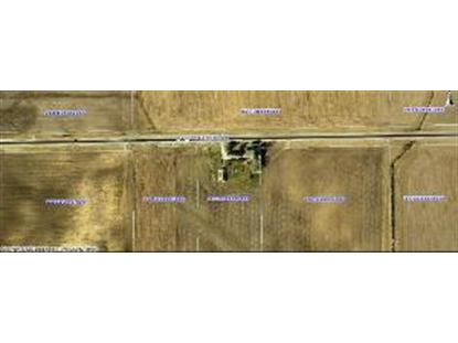 Lot 7* Beecher/Peotone Road