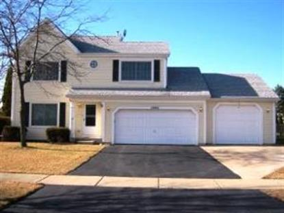 1200 Boxwood Drive, Crystal Lake, IL