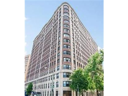 3750 N LAKE SHORE Drive, Chicago, IL