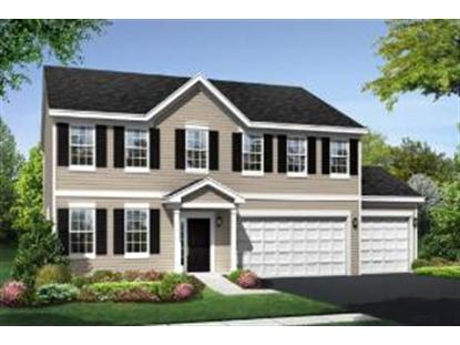 2277 BROOKSTONE - LOT 192 Drive