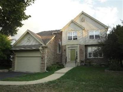 306 Garrison Circle, Port Barrington, IL