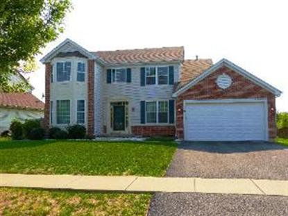 4 Plainview Court, Bolingbrook, IL
