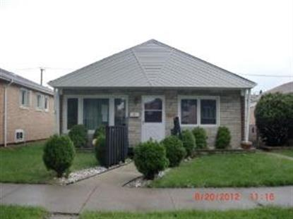 5642 S Mayfield Avenue, Chicago, IL
