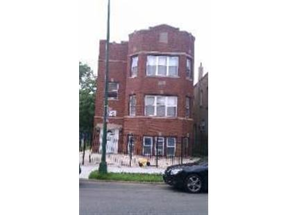 6508 S MORGAN Street, Chicago, IL