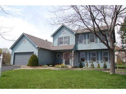659 Westridge Court, Aurora, IL