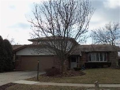 6249 Victoria Drive, Oak Forest, IL