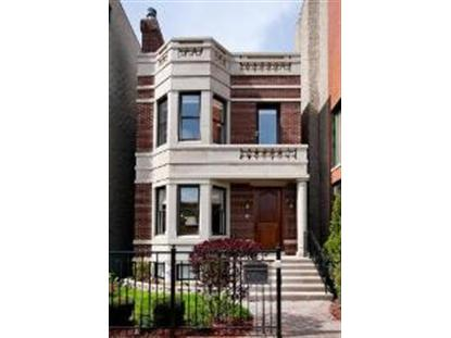 1422 N CLEVELAND Avenue, Chicago, IL