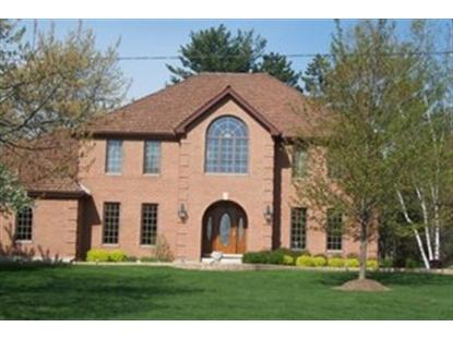 348 Sayer Road, Bartlett, IL