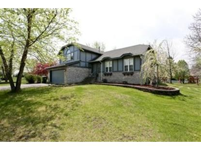 3356 E Forestview Trail
