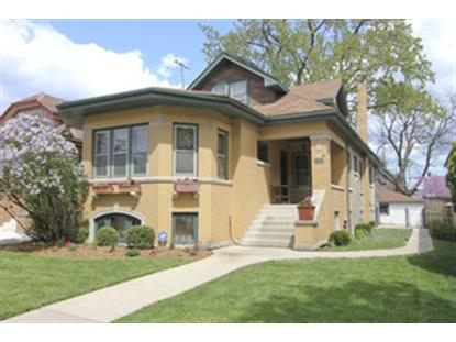1206 N Ridgeland Ave, Oak Park, IL 60302