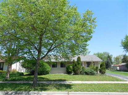 2204 Oak Lane, Rolling Meadows, IL