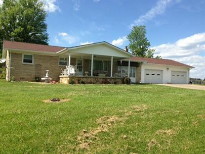 56 Whitaker Rd, Somerset, KY 42503