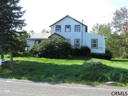 1058 TABORTON RD, Sand Lake, NY