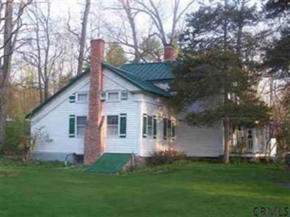 651 HONEY HOLLOW RD, Earlton, NY