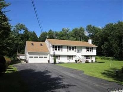 130 PERTH FITNESS RD, Broadalbin, NY