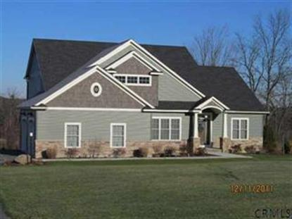 2 MEADOWBROOK CT, Ballston Spa, NY