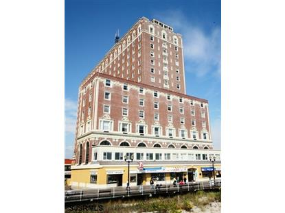 2721 Boardwalk UNIT 207, Atlantic City, NJ