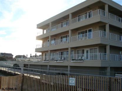 6100 Boardwalk, Ventnor City, NJ