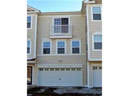 69 Windjammer, Somers Point, NJ