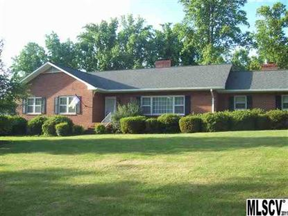 32 37TH AVE NW, Hickory, NC