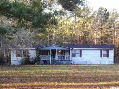 77 Newberry Circle, Yemassee, SC