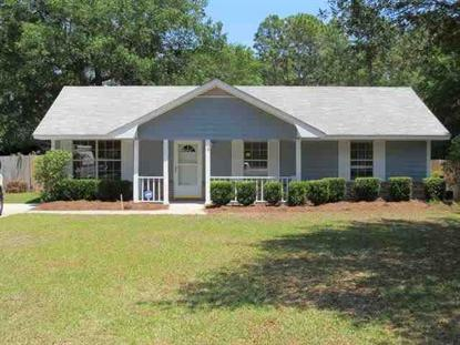 18 Robin Way, Beaufort, SC