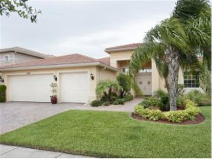 2380 Little Eagle Lane, Vero Beach, FL