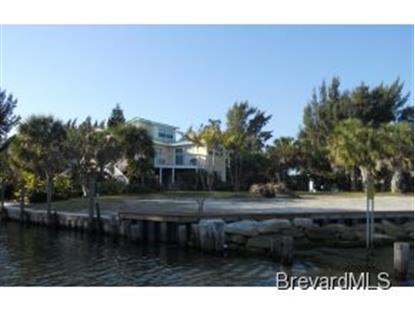 53 VIP ISLAND, Grant Valkaria, FL
