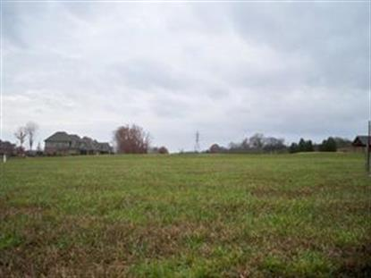 294 Cottonwood Trail, Loudon, TN