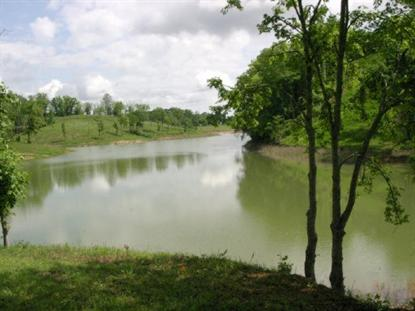 Lot 21 Ferry Hill Rd., Dandridge, TN