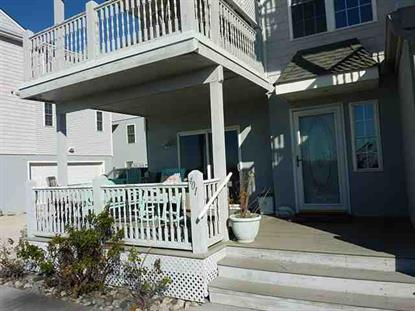 100 E Raleigh 401 Wildwood, NJ 08260 MLS# 147597