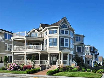 198 75th Street, Avalon, NJ